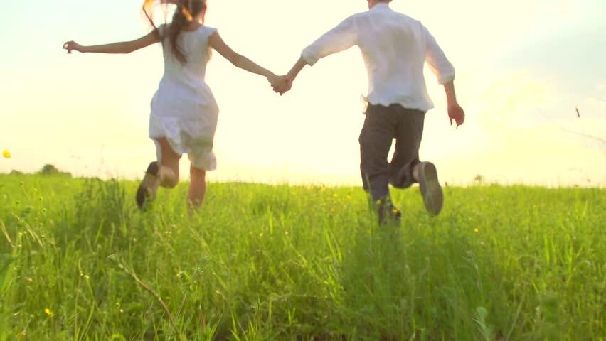 ก้าวเดินไปด้วยกัน