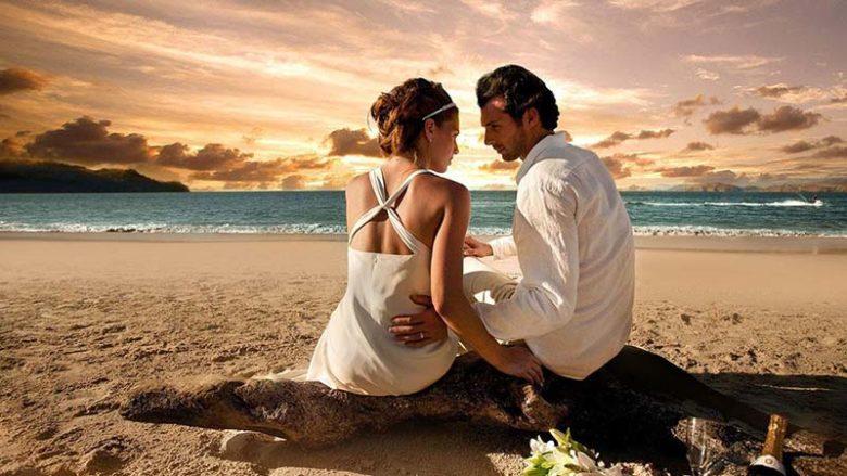 เคล็ดลับการดูแลความรัก ให้ชีวิตคู่มีความสุข