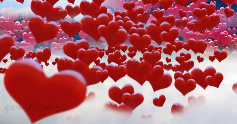 ความรักหกชนิดสไตล์นักวิเคราะห์พฤติกรรมมนุษย์