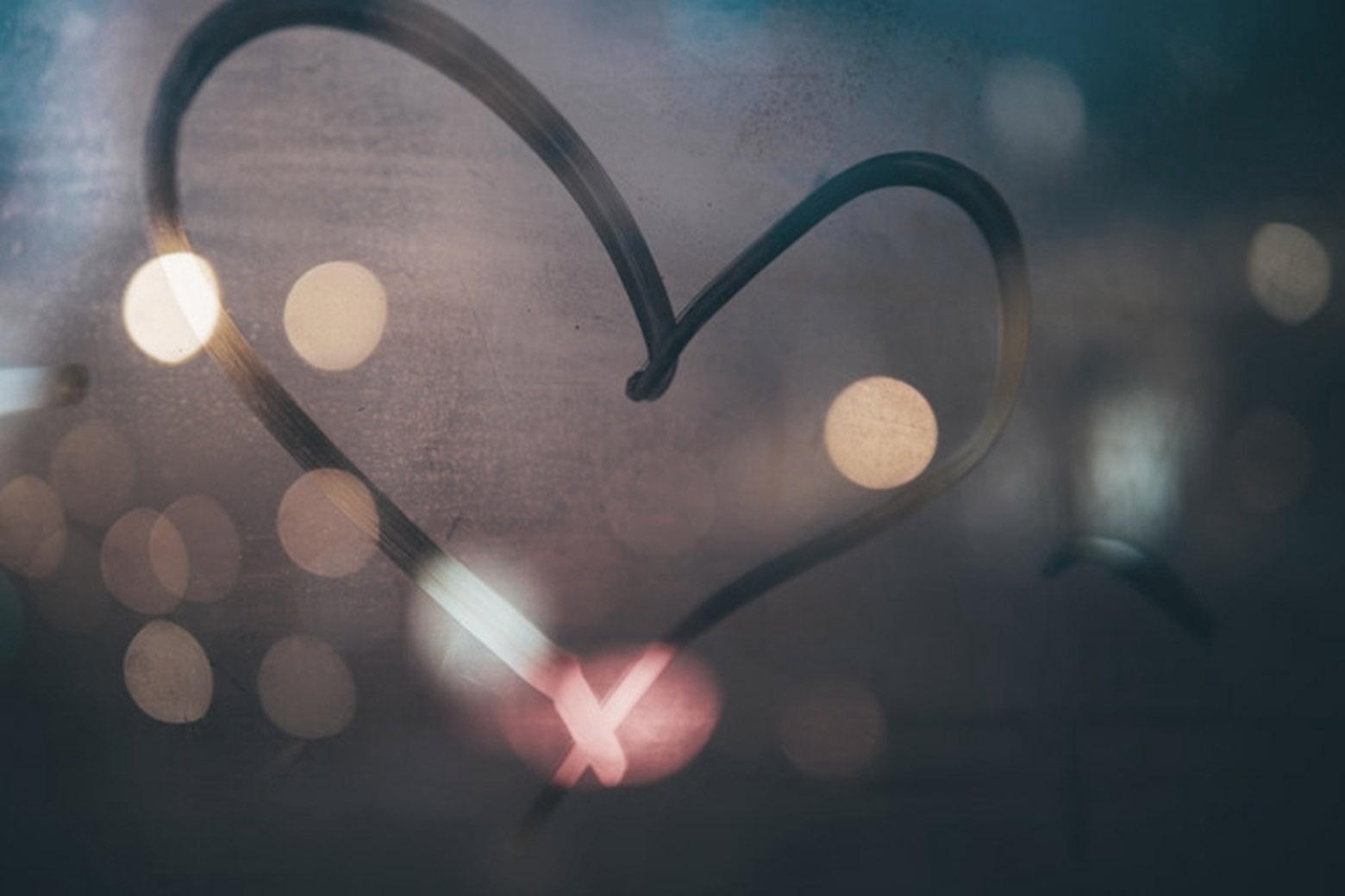 นิยามความรักหกชนิด
