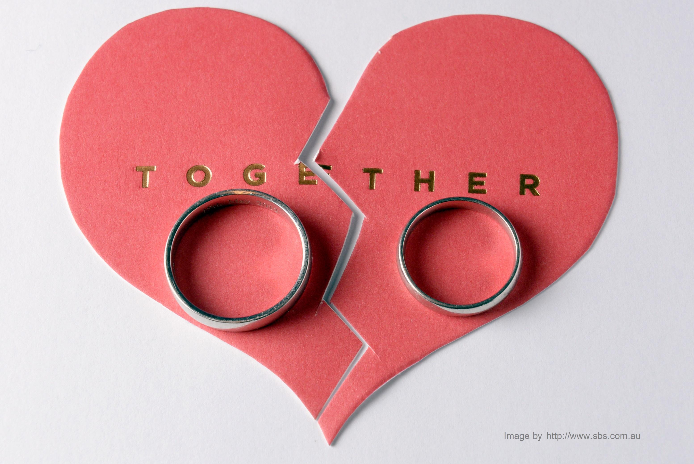 เลข-7-กับความเชื่ออาถรรพ์ความรัก