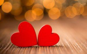 ชวนรู้จัก 5 แบบของภาษาสื่อความรัก