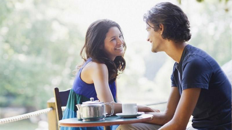 เคล็ดลับสำหรับคนที่เพิ่งพบความรักโรแมนติก