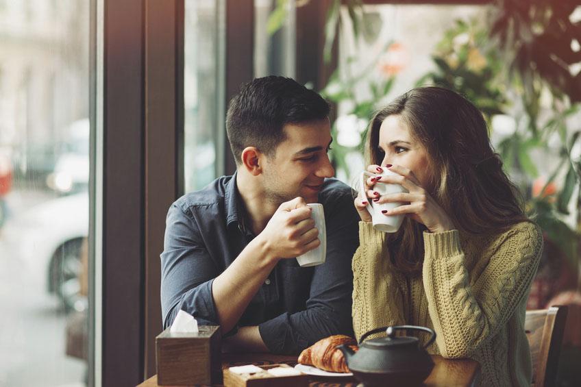 สำหรับคนที่กำลังออกเดท ควรเตรียมตัวอย่างไร