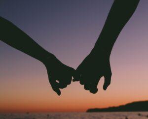 วิธีดูแลความรักให้ยืนนาน
