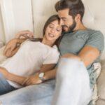 10 วิธีการแสดงออกความรัก โดยไม่ต้องพูด