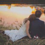 รู้จัก 7 รูปแบบ ความรักตามหลักจิตวิทยา เพื่อวิเคราะห์คนใกล้ตัว