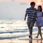 4 วิธีถนอมความรักให้ชุ่มช่ำ